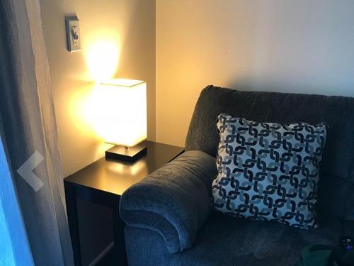 lámpara cuarto recamara sala decoracion vintage con usb