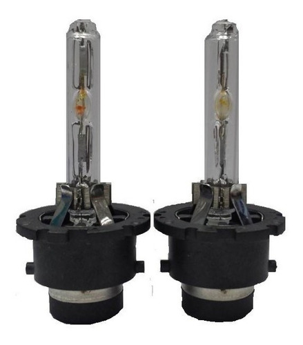 lampara d4s xenon original 4300k unidad