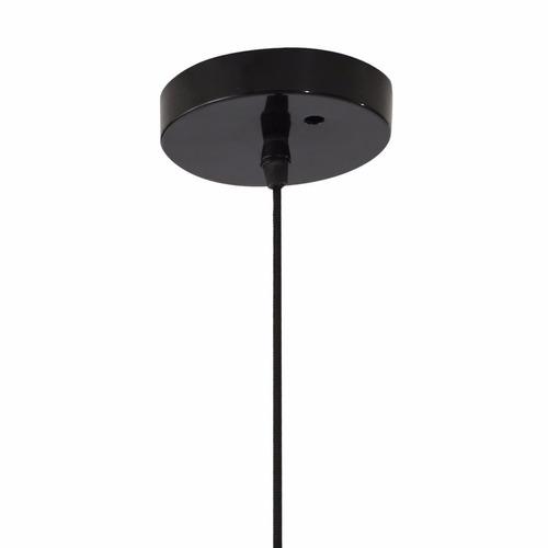lampara dark goblet by lasddi