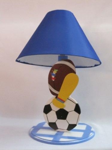 lampara de advengers ,vengadores, toy story, lagunilla