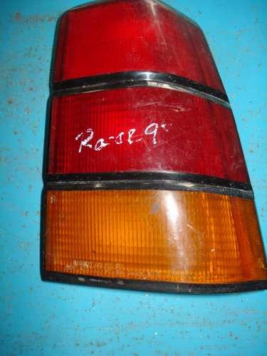 lampara de daewoo raicer 1995