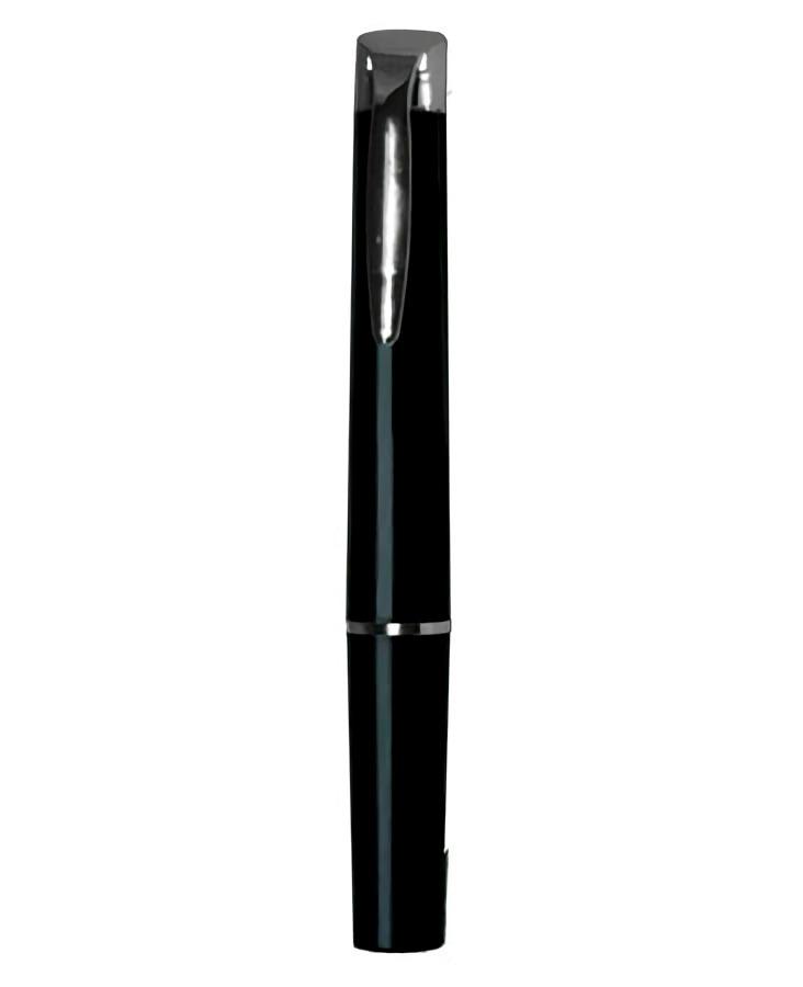 Lámpara De Diagnóstico Color Negro Linea Ecos - $ 49.00 en Mercado Libre