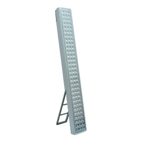 Lampara De Emergencia Recargable 90 Led (largo 58cm)