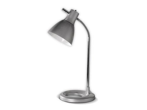 lámpara de escritorio bri-v e27