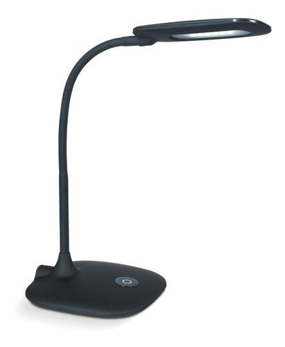lampara de escritorio dimerizable neron -promo cuarentena