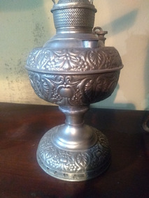 Kerosene De Antigua Antigua De Kerosene De Antigua Lampara Lampara Kerosene Lampara shCQtrd