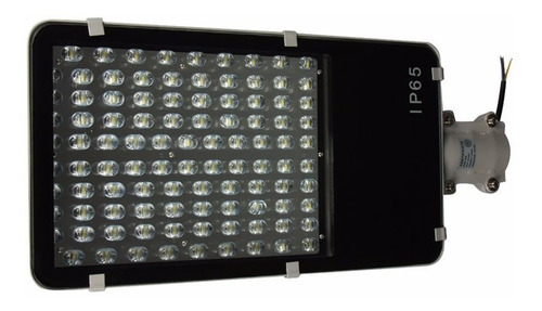 lampara de led alumbrado 100w exteriores luminaria 13000lm