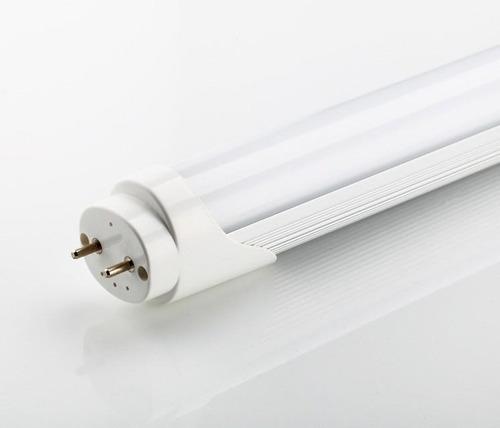 Lampara de led cree de 20w t8 led tubo de luz smd2835 - Lampara tubo led ...