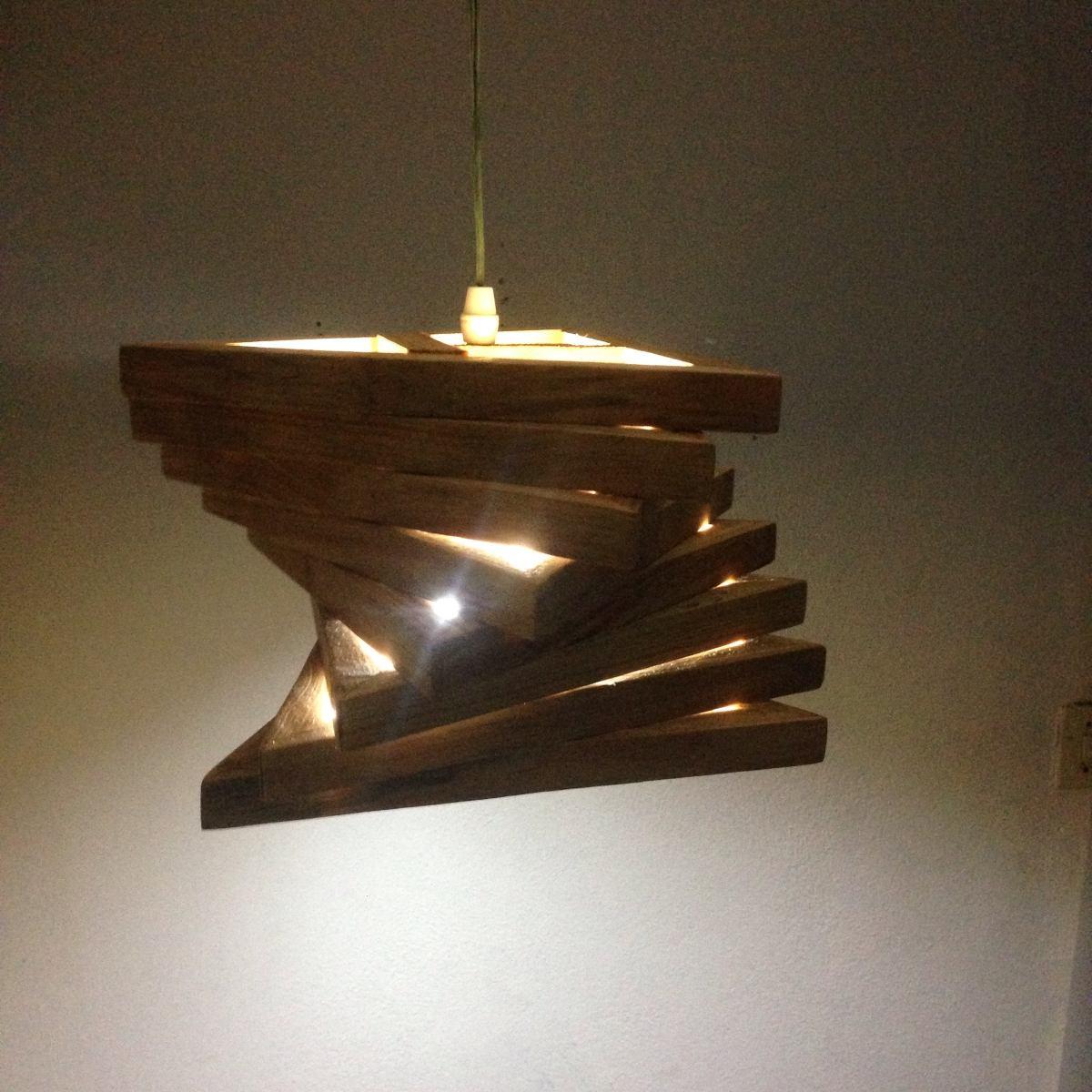 Como hacer una lampara de techo moderna interesting - Como hacer una lampara de techo moderna ...