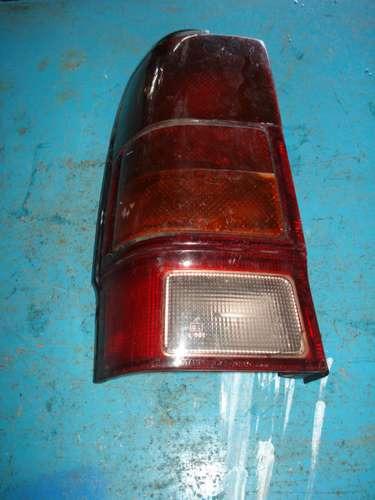 lampara de mazda 626 de 1994