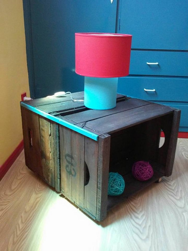 lampara de mesa artesanal,fabrica pantallas,iluminacion
