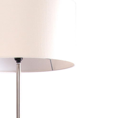 lampara de mesa  baak