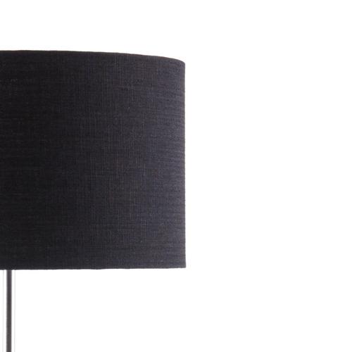 lampara de mesa  boox