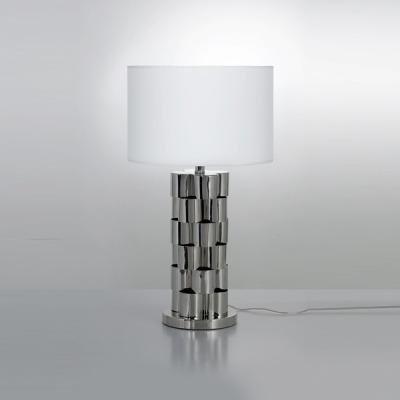 lampara de mesa hilton