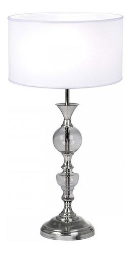 lampara de mesa sarah