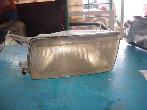 lampara de nissan b13 1995