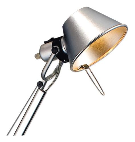 lampara de pie amina