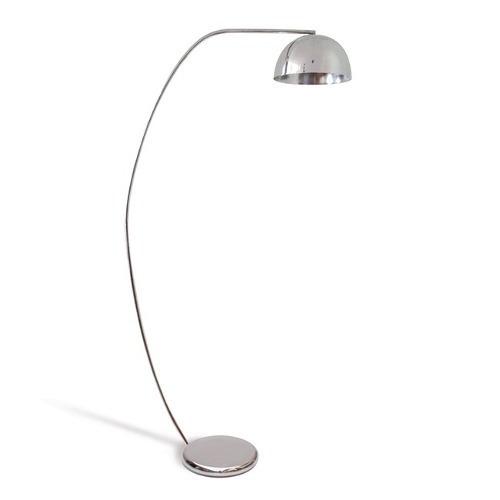 lámpara de pie declit qurva jmp