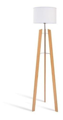 lámpara de pie declit trinia jmp