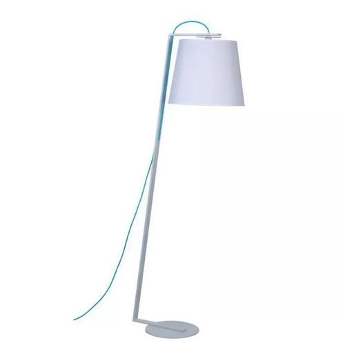 lampara de pie kinu