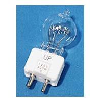 lampara de proyección dys 600w 120v / 2 pines gz9.5 litech