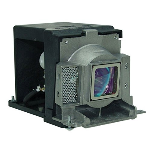 AuraBeam Replacement Lamp for Toshiba TDP-T95 with Housing