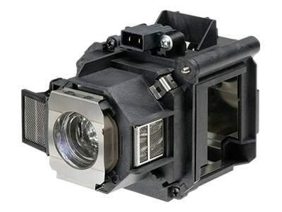 lámpara de recambio powerlite pro g5450 / g5550 / powerlite