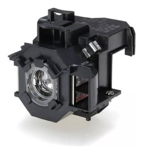 lampara de repuesto elplp36/v13h010l36 para proyector epson