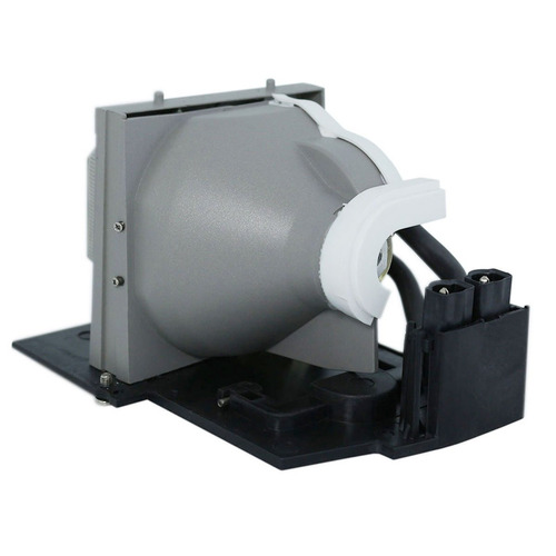 lámpara de repuesto para proyector aurabeam professional opt