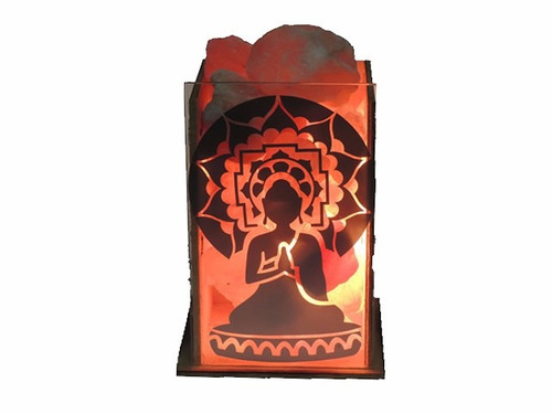 lampara de sal om rincondeluz2008