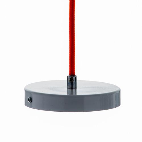 lampara de techo barra americana fonda bar decoracion nepta