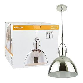 Lamparas Colgantes Para Comedor Modernas - Lámparas de Techo ...
