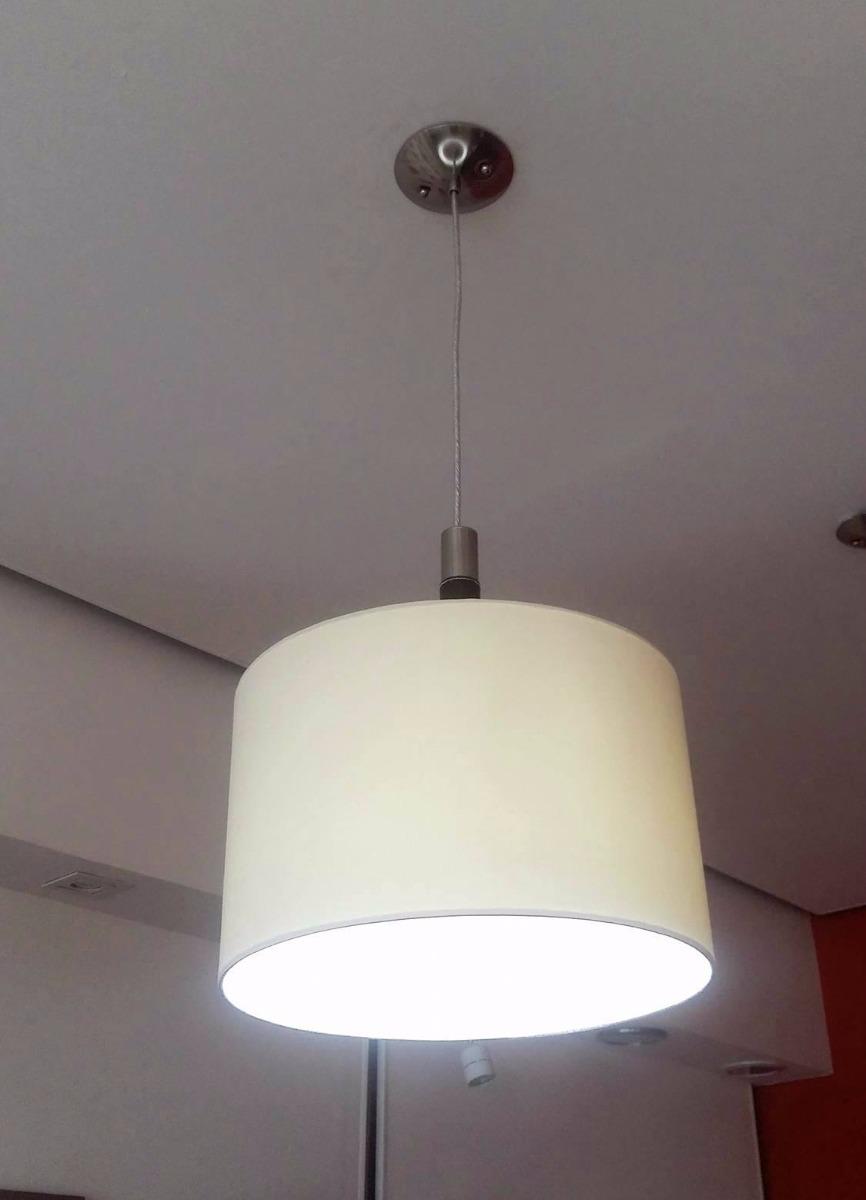 Charmant Lámpara De Techo Colgante Para Cocina Sala Recamara. Cargando Zoom.