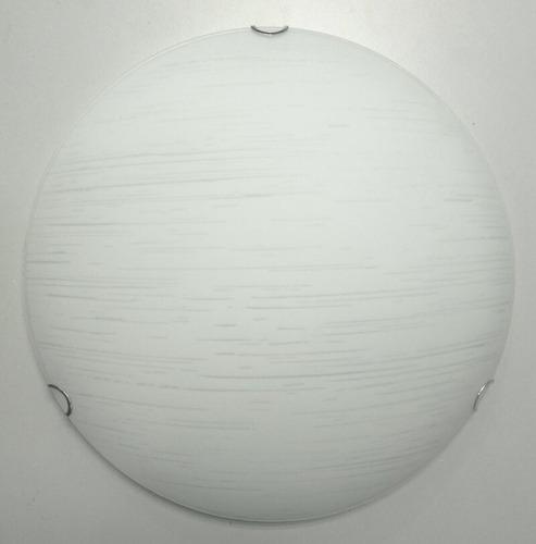 lampara de techo diseo moderno