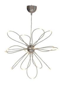 Lámpara De Techo Ikea Onsjo