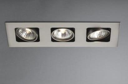 Lampara Para Embutir De Philips Halogeno De Techo m8wONnv0