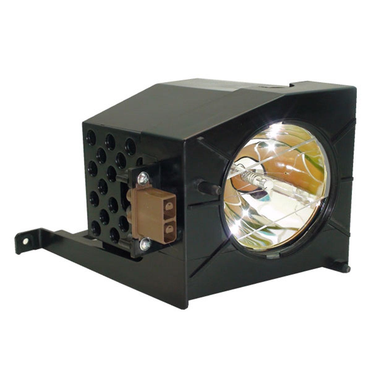 Lmpara De Tv Genrica D95 Lmp Toshiba 52hm95 217301 En Dlp Wiring Diagram