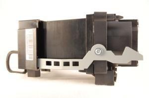 lámpara de tv retroproyector sony kdf-55e2000 con la vivien