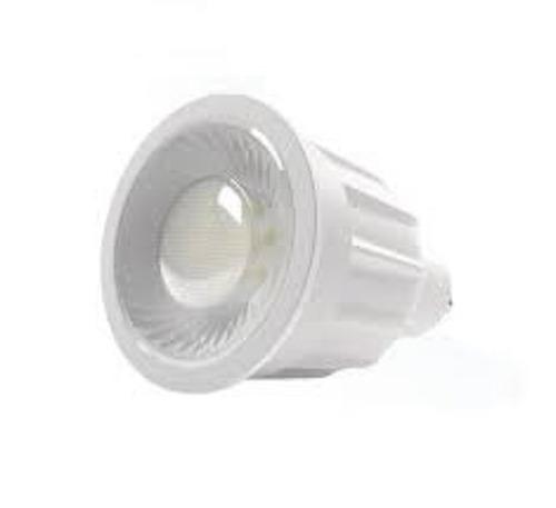 lampara dicroica led 12w gu10 220v dimmer 1000 lumens