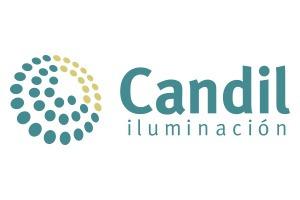 lampara dicroica led 4,5w candil 220v gu10 calidas frias