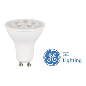 Lampara Dicroica Led 4,5w Gu10 Cálida General Electric