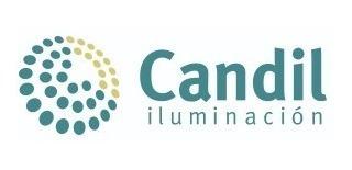 lampara dicroica led candil 7w 100° dimerizable gu10 220v