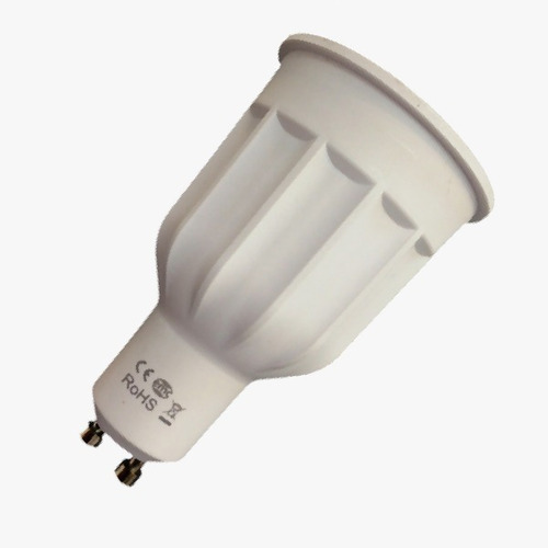 lampara dicroica spot