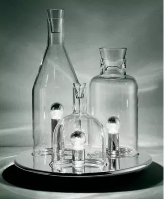 lampara diseño botella, ideal comedor bar. incluye ampolleta