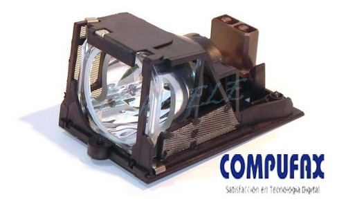 lámpara foco proyector infocus lp 330/335 nuevo original