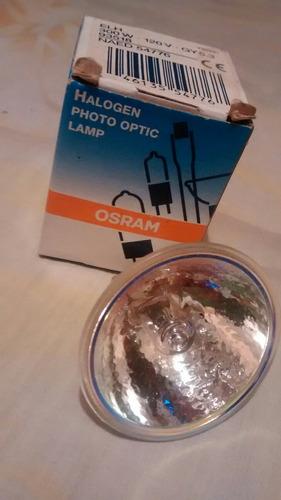 lampara foto optica para proyector osran 300w 120v