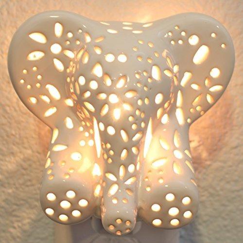 lámpara infantil para el cuarto de niños / luz nocturna - el