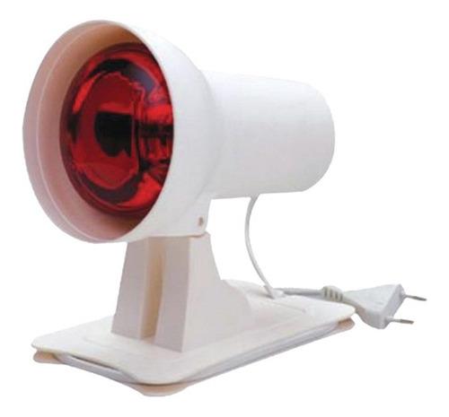 lámpara infrarroja linf-100 mi casa