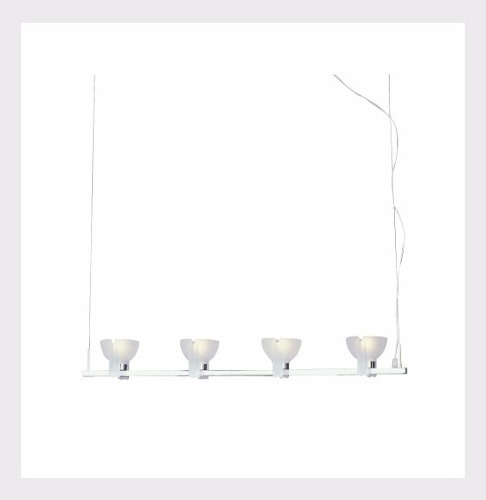 lámpara laiting decorativa asturias mod. cd-017 candil