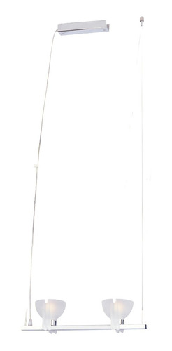 lámpara laiting decorativa asturias mod. sh-9187